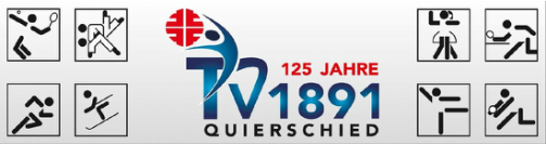 TV 1891 Quierschied e.V.